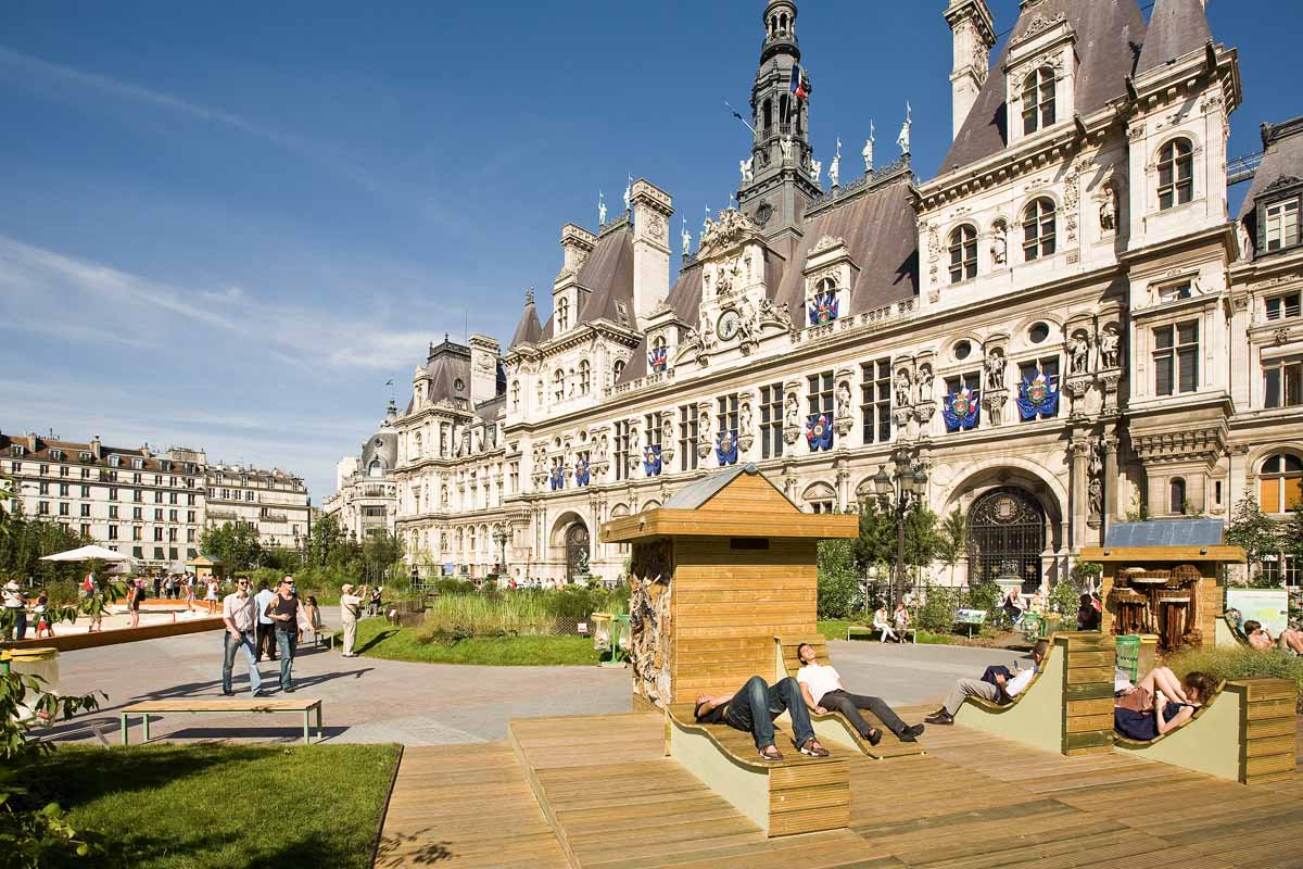 blogues l hotel de ville de paris video ma plan te pps diaporama gratuit a telecharger. Black Bedroom Furniture Sets. Home Design Ideas
