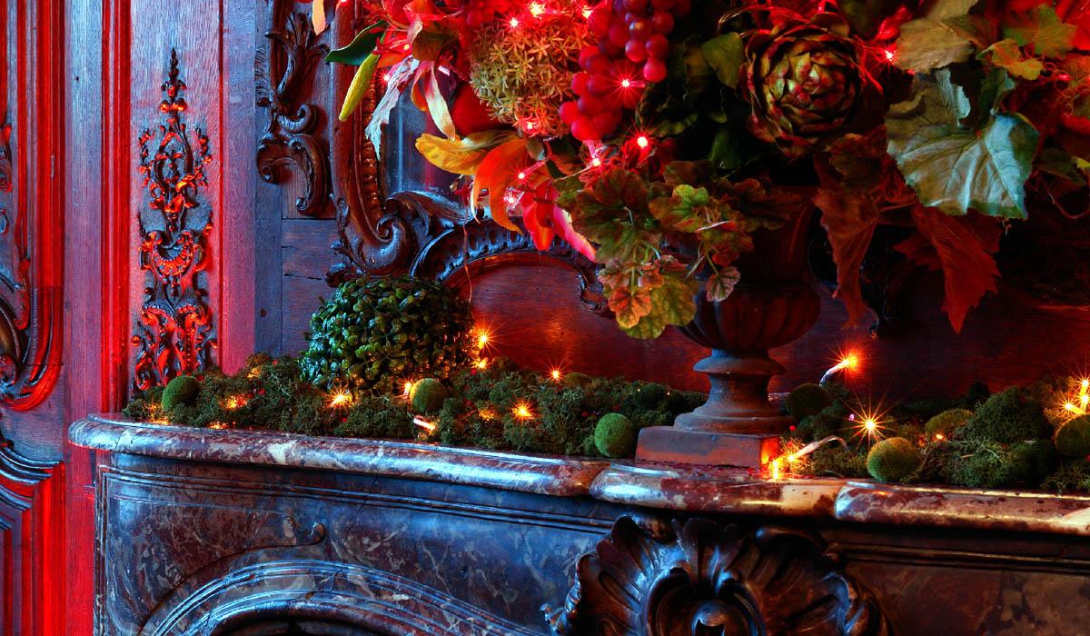 Weihnachten in Frankreich – Traditionen, Bräuche, Essen