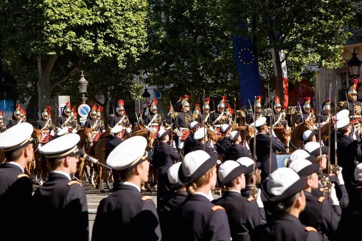 feiertag in frankreich 2019