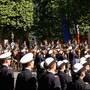 Nationalfeiertag Frankreich